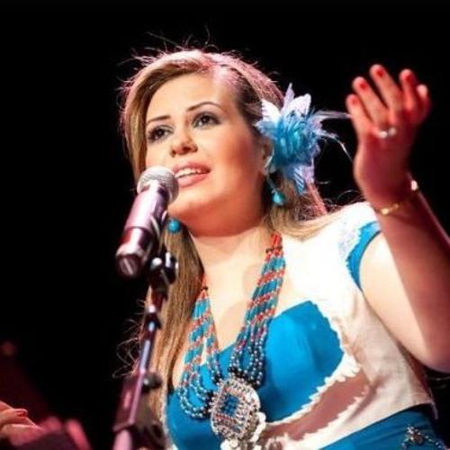 Syrine Ben Moussa -  Chahilat Laayani