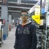U R My Jaan Full Song 2011