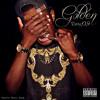 04. 2 Reis(Feat. Steevy Flow) Prod. Ratopera