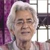 আমি বাংলায় গান গাই-প্রতুল মুখোপাধ্যায়