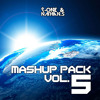 Wolfpack Ft. Ale Mora Vs. Thomas Newson - Hamlavela (K - One & Nathan.S Mashup )