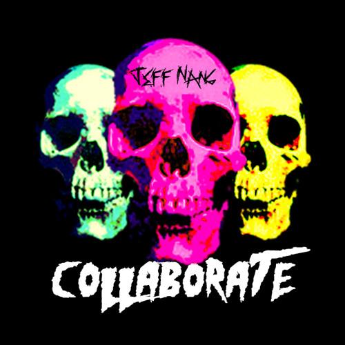 Collaborate by Jeff Nang