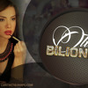 OTILIA - Bilionera (radio edit)