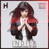 Tourner Dans Le Vide (Hamza El Aji Remix)