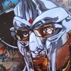 Tribute mix > Doom - MF Doom - Metal Fingers - MadVillain mp3
