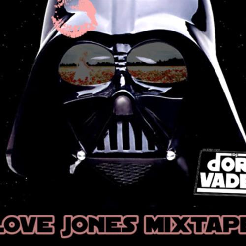 Love Jones Ep I