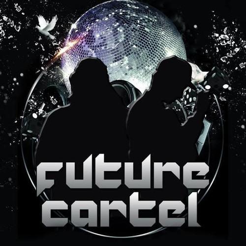Drop The Bass by Kolosta ✖ Future Cartel