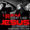 Lecrae - Jesus Muzik ft. Trip Lee (Free Download in Buy)