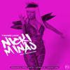 Nicki Minaj (feat. MPA Shitro)