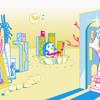 Glazer Cartoon Network Summer Music - Impactist