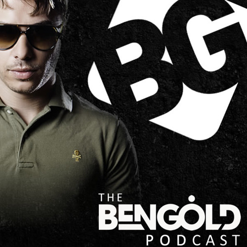 The Ben Gold Podcast 035 [LIVE FROM ASOT650NL]