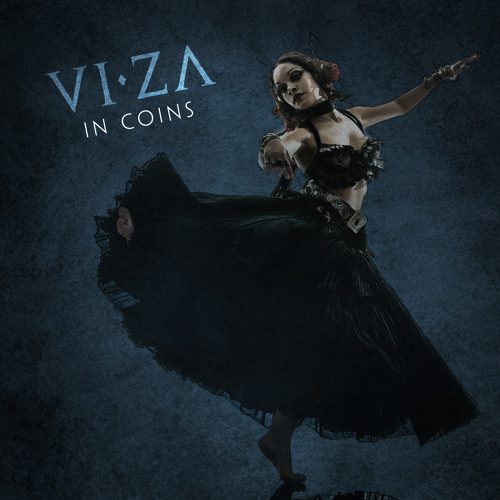 In Coins