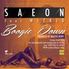 Boogie Down Feat. Wizkid