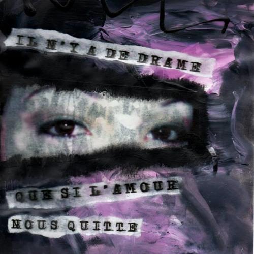 Le Con Promis (reggaechainedmix) de Mystique Punk ( On sale now ! )