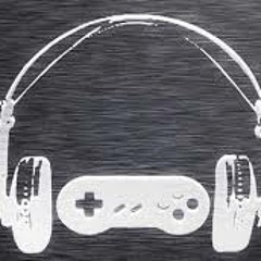 Sonidos Eléctricos, Música de Video Juegos...