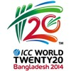 Official Theme Song Of ICC World T20, 2014 Bangladesh