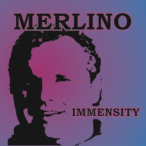 As Long As You Stay With Me - Merlino