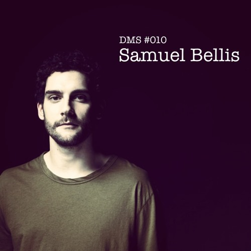 Dessau Mix Series #010 - Samuel Bellis - FREE DOWNLOAD