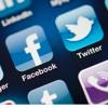 Will Digital Networks Ruin Us