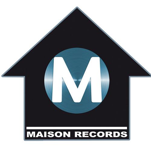 HartleysJam Inc - You Know - Forthcoming on Maison Records