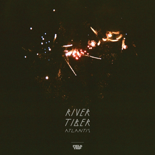 River Tiber - Atlantis