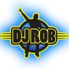 Bruno Mars - Treasure (DJ ROB !!! Bootleg Remix)