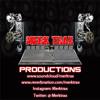What We Have Snip Prod. MERK TRAX Sample Credit J.Osborne