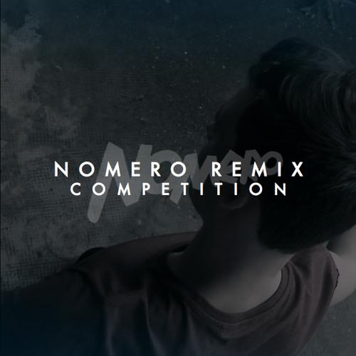 Nomero Remix Competition