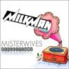 MisterWives - Reflections (Milkman Remix)