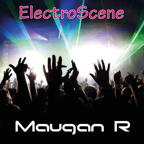 ElectroScene 014 - 21.02.2014