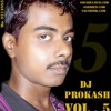 ▶ Tune Maari Entriyaan(Gunday) (-_-)_DJ Prokash_Vol-5