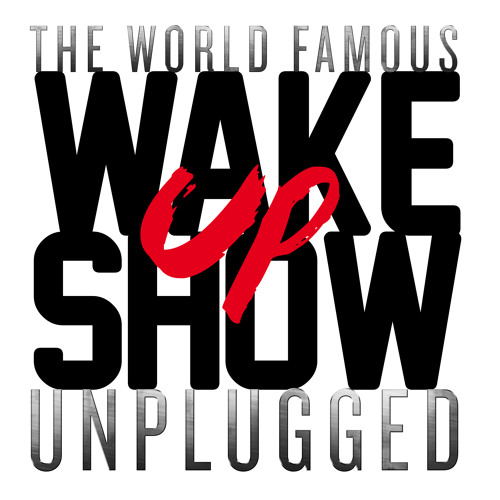 Wake Up Show Vol. 2 show #7 02-17-14 - skits and classics