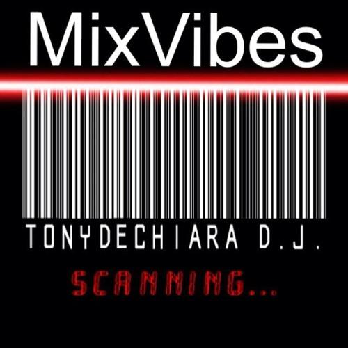 MixVibes #37