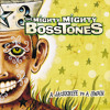 The Mighty Mighty Bosstones -