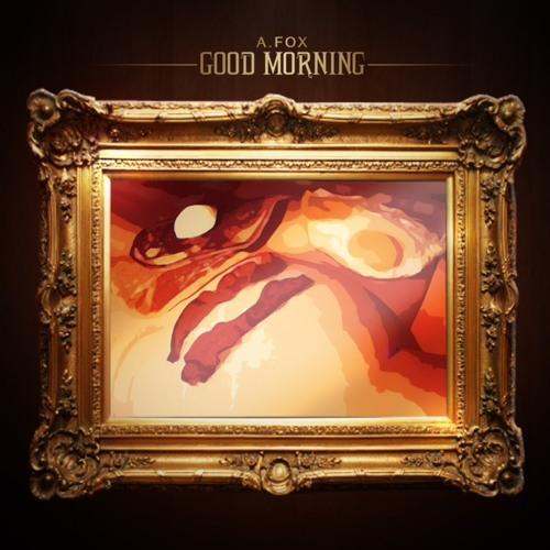 Good Morning (Prod. by Boy Davey)