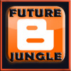 Madcap - Artillery (Madcap's Original Vibe Remix) Free Download via Future Jungle Blog