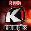SHEIK DAS NOVINHAS - MC ST - DJ K - DINHO STUDIO K