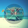 MIAMI DEEP | WMC 2K14 Edition mixed by Danielle Diaz