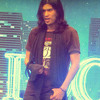 Devirzha Idol - WILD WORLD (Mr. Big)