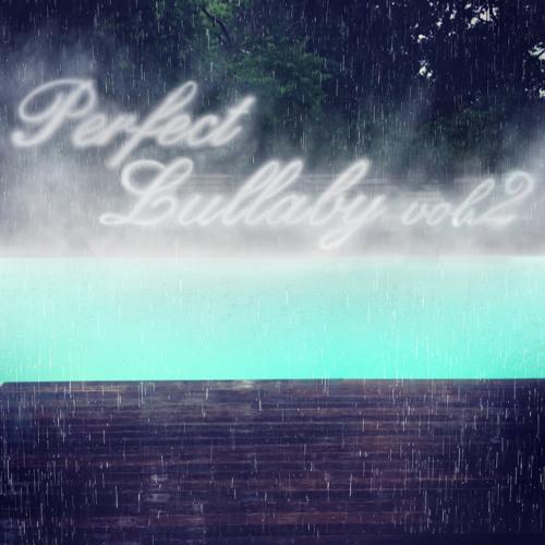 Nguzunguzu - Perfect Lullaby vol. 2