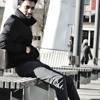 Tere Bin - Vikram Ramkisoen - Official Audio Track