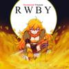 RWBY I Burn Synthesia (Full)