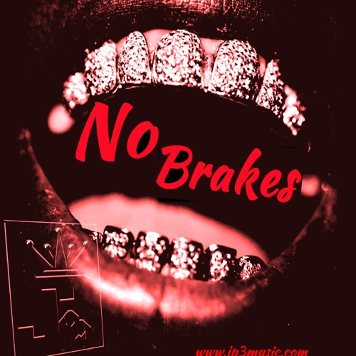 JP3 - No Brakes (Purchase @ www.jp3music.com)