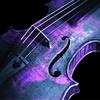 Sampled classical instrumental beat no.C08(Dvorak) - reserved