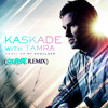 Download Lagu Kaskade - Angel On My Shoulder (Stupore Bootleg-Remix)