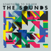 The Sounds -