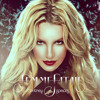 Britney Spears - Unbroken