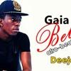 Gaia.Beat feat Dj Habias - Bela (Afro Beat Mix)