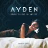 Ayden - Drunk in love/Flawless (Remix Cover)