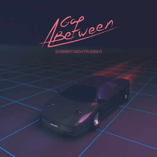 Summer Nightrunner [preview] by A Gap Between on SoundCloud - Hear